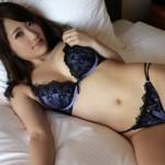 工藤美紗の下着写真