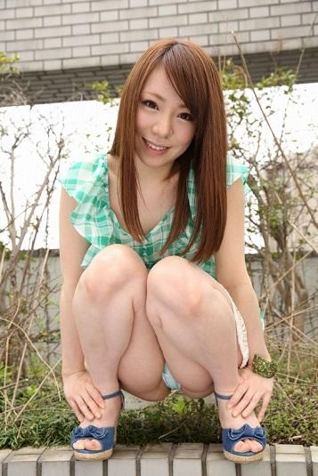 萌芭のプロフィール写真