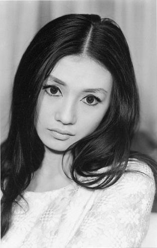 加賀まりこ 若い時の写真