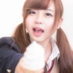 JKビジネス 女子高生