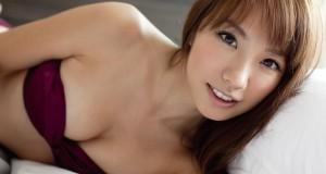 美雪ありすのセクシー画像