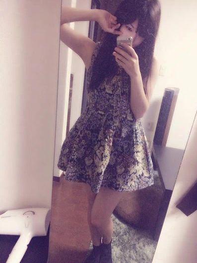 高崎聖子の服装の比較画像