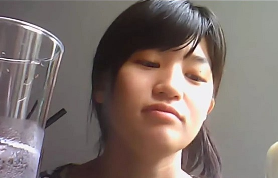 高崎聖子の流出画像
