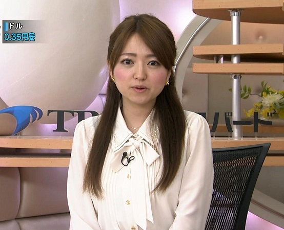 福岡良子のエロ画像