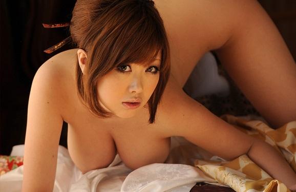 浜崎りおのエロ画像