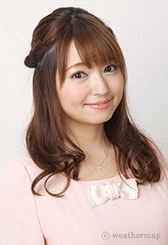 福岡良子プロフィール画像