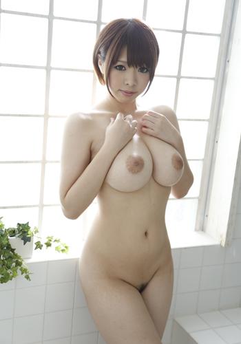 AV女優個人撮影会 エロ3