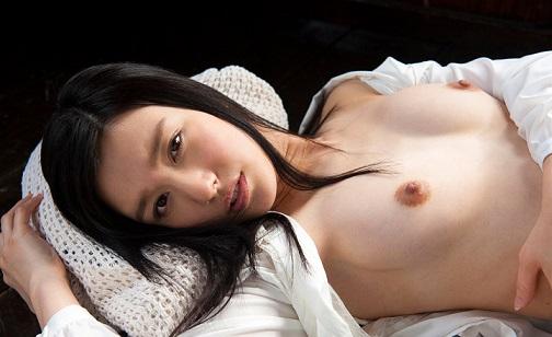 古川いおりのエロ画像