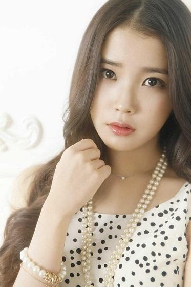 韓国デリヘル嬢