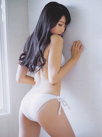 名古屋嬢のエロ画像
