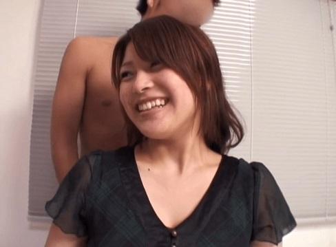 新田恵海 AV出演