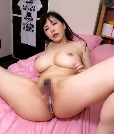 沖田杏梨エロ画像9