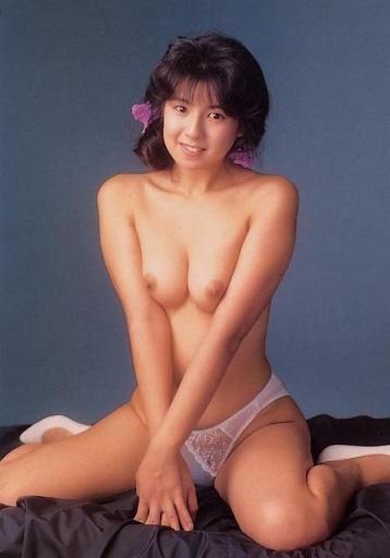 桜樹ルイ エロ画像2