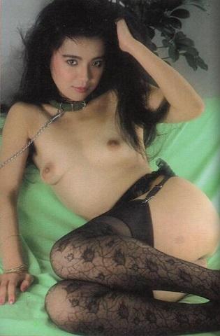 黒木香 エロ画像3