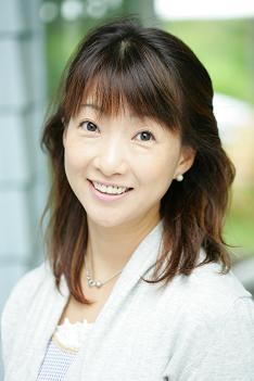松井菜桜子