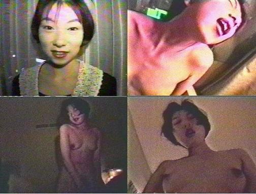 宮村優子 AV出演