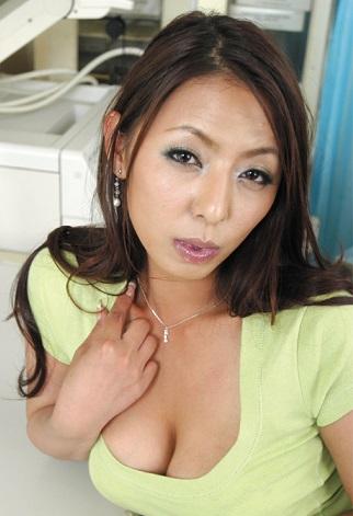 村上涼子 エロ