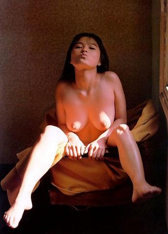 柚木涼香 エロ画像7