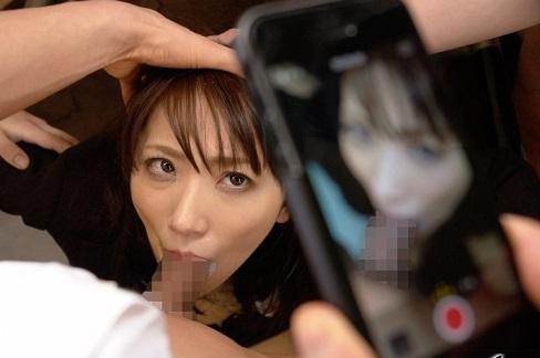 香西咲 エロ画像2