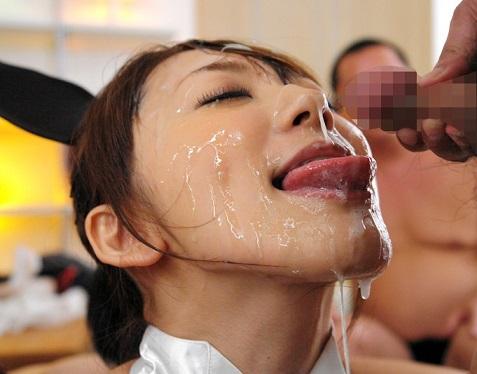 香西咲 エロ画像8