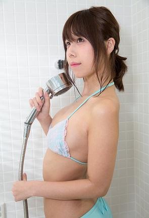 新井ゆうこ エロ画像3