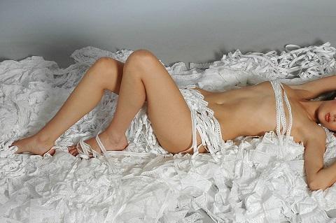 textile-990916_960_720