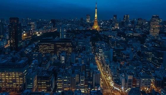 東京都内にある有名な風俗街をご紹介!エリア別の特徴も解説