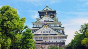 大阪にある有名な風俗街をご紹介!エリア別に風俗の特徴も解説